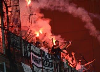 Pronostico Stoccarda-Eintracht Francoforte