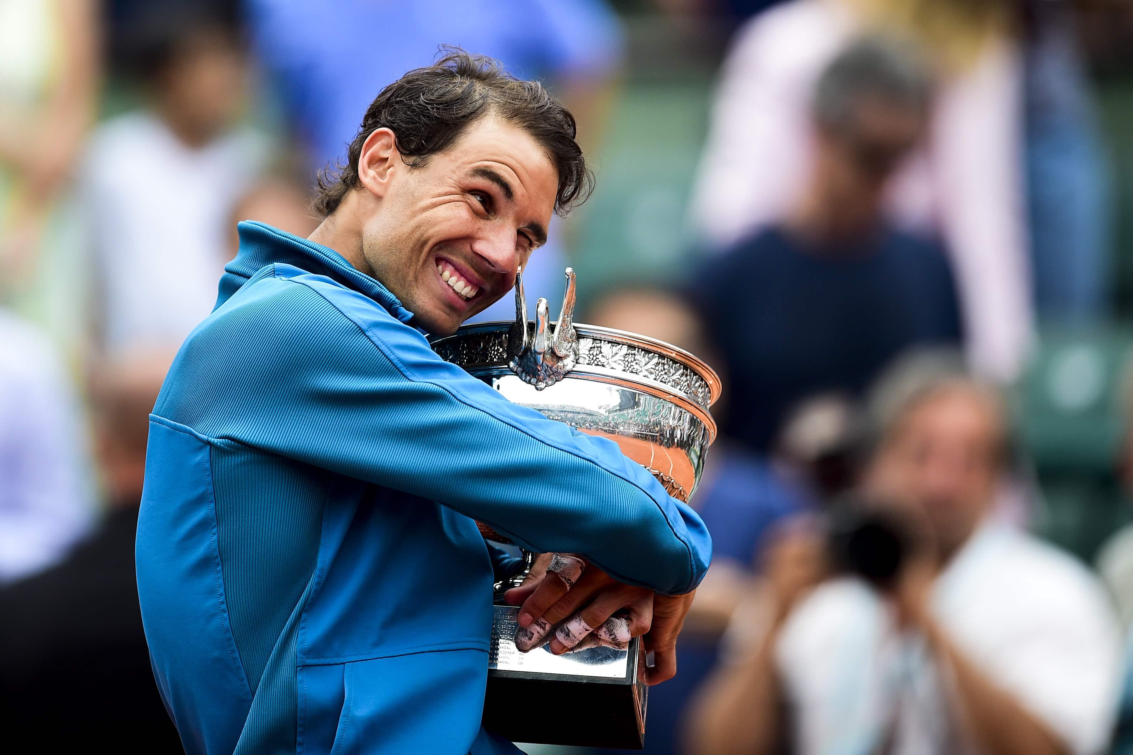Calendario Roland Garros 2020.Calendario Roland Garros 2019 Programma Date E Sorteggio Tabelloni