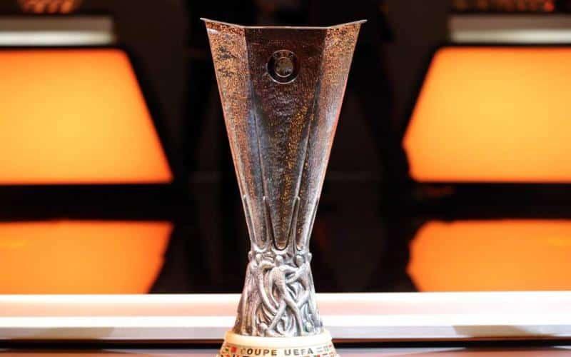 Trofeo Europa-League