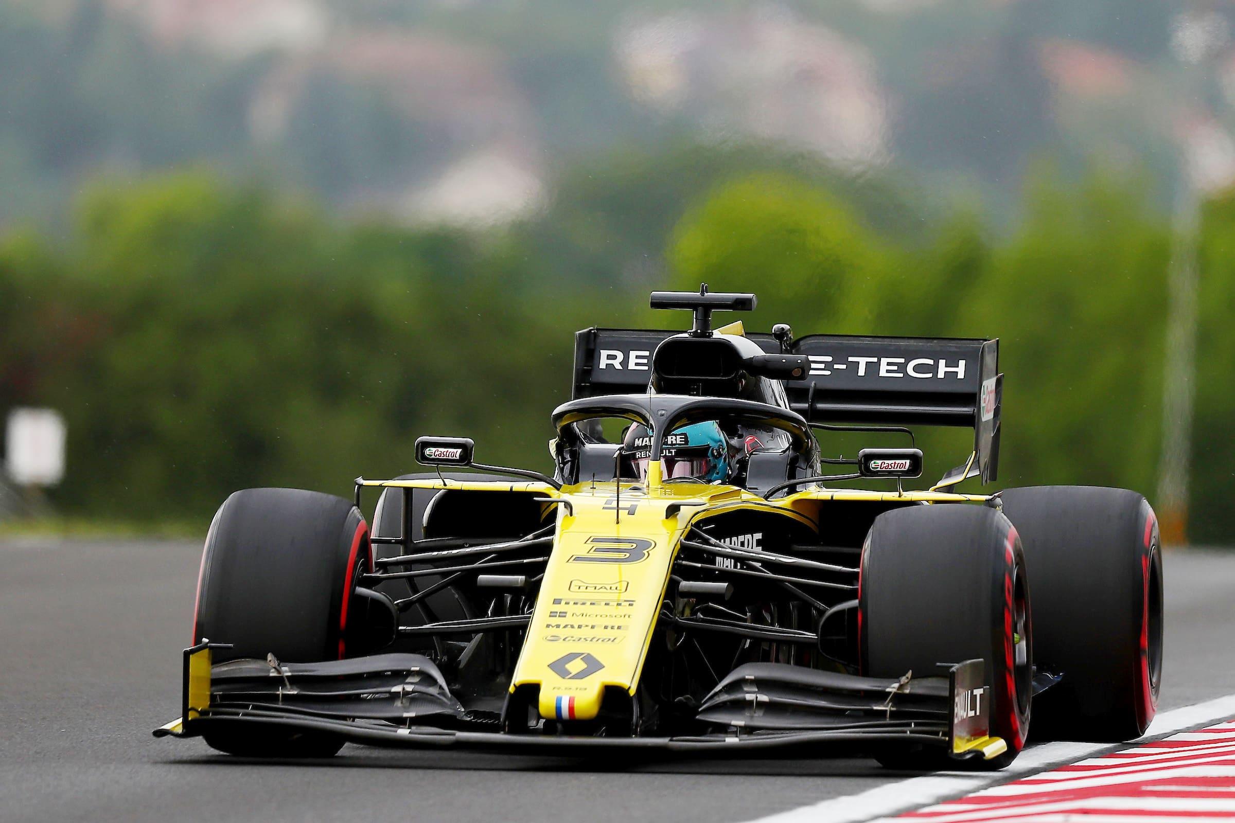 Calendario F1 2020 Tv8.F1 Belgio 2019 Orari E Differita Chiaro Tv8 30 31 Agosto