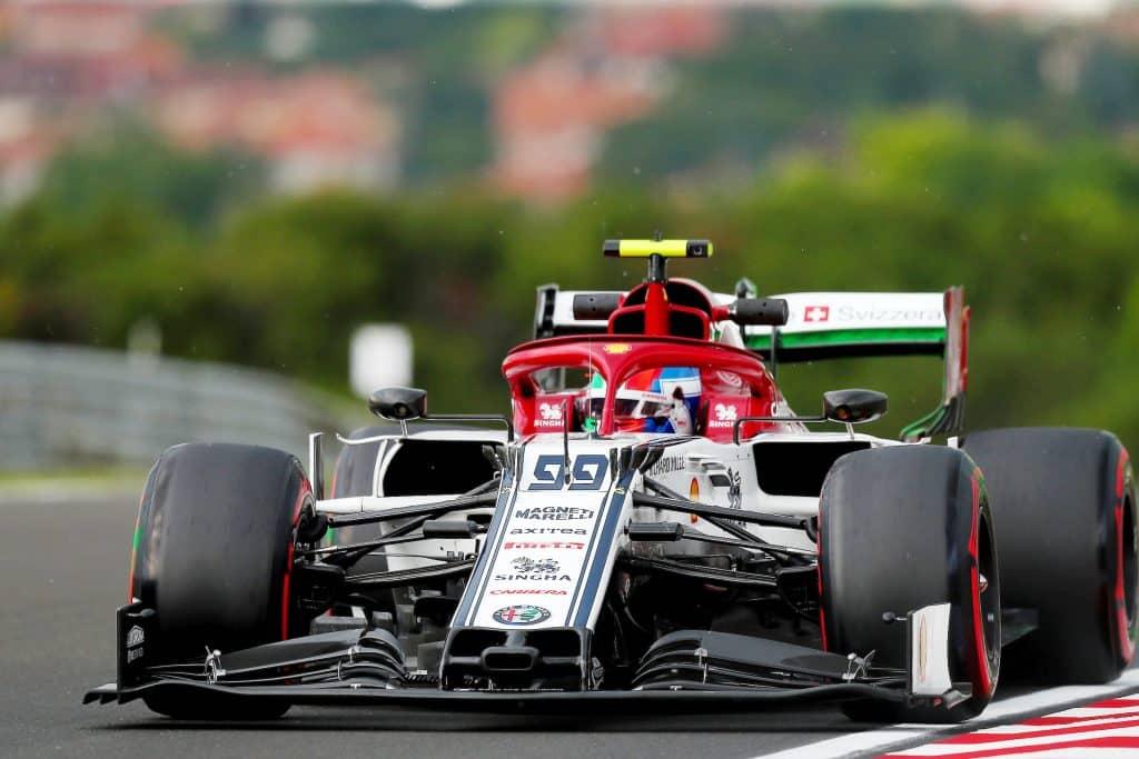 Calendario F1 2020 Tv8.F1 Gp Monza 2019 Orari E Diretta Chiaro Tv8 6 7 8 Settembre