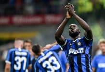 Lukaku, Inter