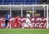 Lukaku, Inter-Fiorentina