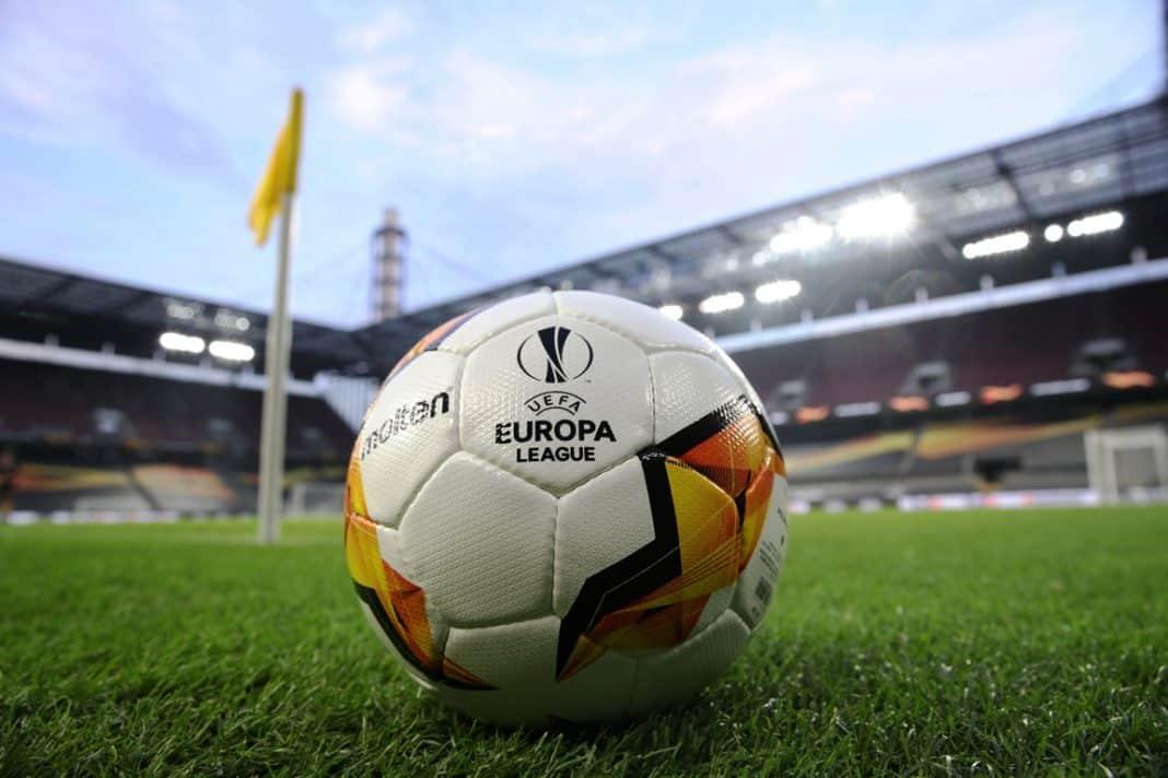 Sorteggio Gironi Europa League 2020-2021: calendario e date