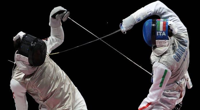 Calendario Olimpiadi Domenica 1° Agosto 2021