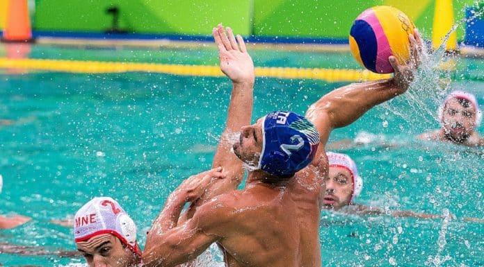Calendario Olimpiadi Venerdì 6 Agosto 2021