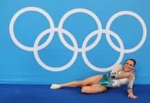 Vanessa Ferrari, Olimpiadi Tokyo 2020