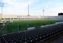 Calendario Sedicesimi Coppa Italia 2021/2022