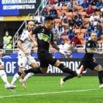 gol Lautaro, Inter-Bologna